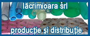 www.lacrimioara.com.ro  Lăcrimioara Oradea, producător, distribuitor, comerț, depozit, furtun, grădină, carburanți, nivel, pvc, siliconat, hârtie, igienică, Ioana, Lacrimioara, Dan Herpuț
