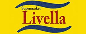 www.livella.ro  Livella, Oradea, Firma, importator, Comert, oferta, pret, magazin, supermarket, non stop, produse, alimentare, nealimentare, legume, fructe,